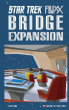 Fluxx - Star Trek: Bridge Expansion